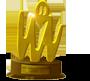 macchianera-awards