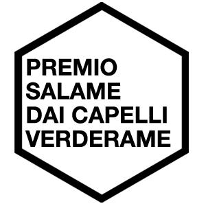 Salame2013