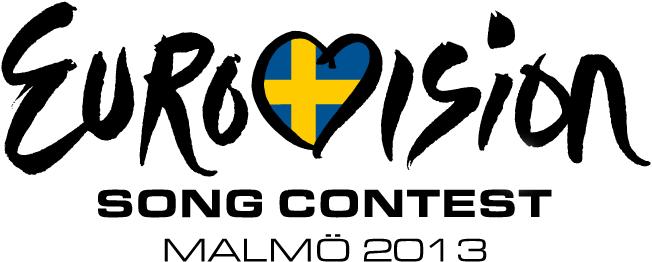 eurovision2013_malmo_bid