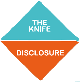 knife-disclosure