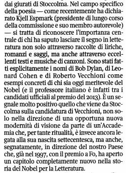 Vecchioni-Corsera2
