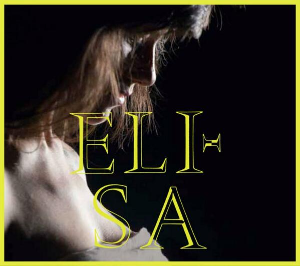 Elisa-Lanimavola
