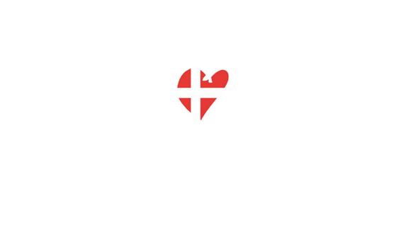 esc2014_copenhagen-big